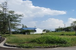 FOR SALE VACANT LOT IN DASMARINAS, CAVITE